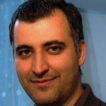 Mahdi_Nobakht