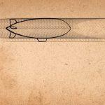 قسمت نهم قواعد ۱۲ گانه انیمیشن سازی